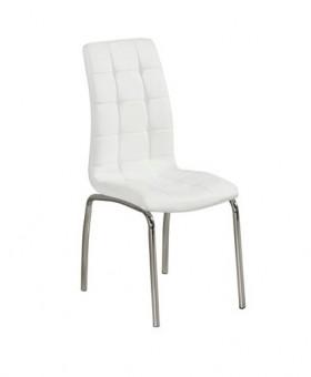 Καρέκλα ZEM942,2 /  42x68x96 cm