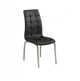 Καρέκλα ZEM942,1 / 42x68x96 cm