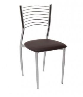 Καρέκλα ZEM935,3 / 40x44x83 cm