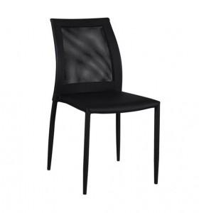 Καρέκλα ZEM904,1  /  44x58x89 cm
