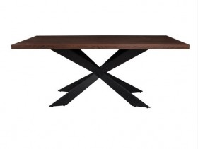 Τραπέζι ZEM823,2 /  200x100x75 cm