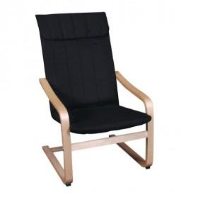 Πολυθρόνα ZE7150,2 / 59x73x99 cm