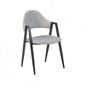 Πολυθρόνα ZEM1301,1 /  50x55x80cm