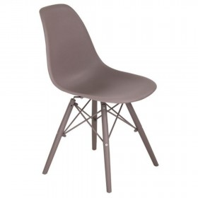 Καρέκλα ZEM128