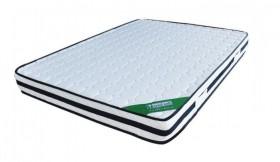 ΣΤΡΩΜΑ Pocket Spring Roll Pack Διπλής Όψης / ZE2055