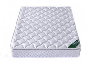 ΣΤΡΩΜΑ Pocket Spring Roll Pack Με Ανώστρωμα Memory Foam / ZE2047