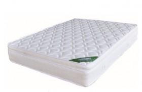 ΣΤΡΩΜΑ Memory Foam Με latex & pocket spring / ZE2019, 40Β (Για 150cm) / ZΕ2019,20B(Για 160cm)