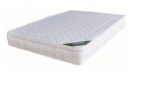ΣΤΡΩΜΑ Memory Foam  Με pocket spring ZE2011,4B(150cm)/ ZE2011,2B(160cm) / ΎΨΟΣ 28cm
