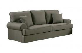 Kαναπές 3θέσιος ZE9431,31 / 199x87x88 cm