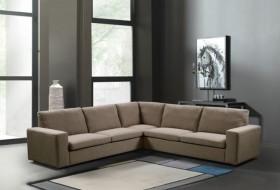 Καναπές Πολυμορφικός ZE9685,2 / 260x260x82 H. 85 cm