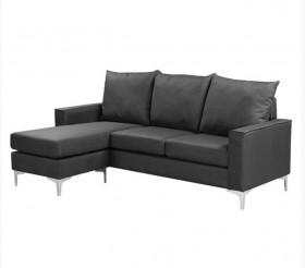 Καναπές Αναστρέψιμος ZE9684,1 / 192x127x72/H.83 cm