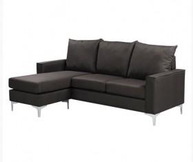 Καναπές Αναστρέψιμος ZE9684,2 / 192x127x72/H.83 cm
