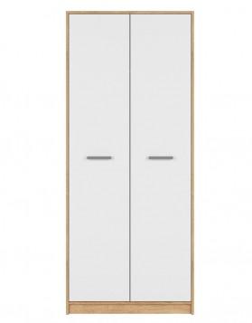 Matos ντουλάπα 80x189x54