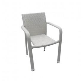 Πολυθρόνα ZE6718,1 / ΔΙΑΣΤΑΣΕΙΣ 55x59x81cm