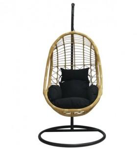 Κρεμαστή Πολυθρόνα ZE6768,1 /  Φ. 105 H. 200cm