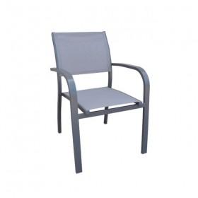 Πολυθρόνα ZE6794,1 / ΔΙΑΣΤΑΣΕΙΣ 57x64x86 cm