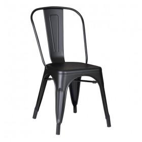 Kαρέκλα ZE5191,1M /ΔΙΑΣΤΑΣΕΙΣ 45x51x85 cm