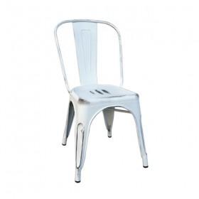 Kαρέκλα ZE5191,12 / ΔΙΑΣΤΑΣΕΙΣ 45x51x85 cm