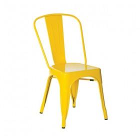 Καρέκλα ZE5191,9 / ΔΙΑΣΤΑΣΕΙΣ 45x51x85 cm