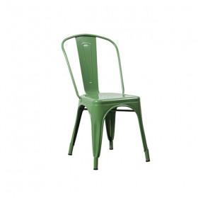 Καρέκλα ZE5191,3 / ΔΙΑΣΤΑΣΕΙΣ 45x51x85 cm