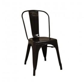 Καρέκλα ZE5191,1 / ΔΙΑΣΤΑΣΕΙΣ 45x51x85 cm