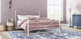 Ramon μεταλλικό κρεβάτι