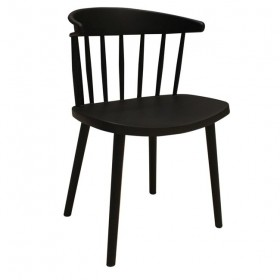 Καρέκλα ZE304,1 / ΔΙΑΣΤΑΣΕΙΣ 49x47x78cm