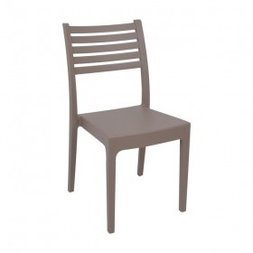 Kαρέκλα ZE345,4 /ΔΙΑΣΤΑΣΕΙΣ 46x52x86 cm