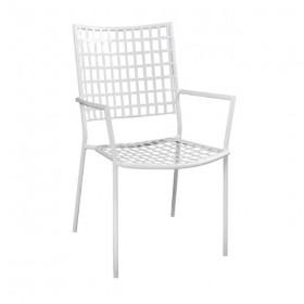 Πολυθρόνα ZE5164,2 / ΔΙΑΣΤΑΣΕΙΣ 57x62x89 cm
