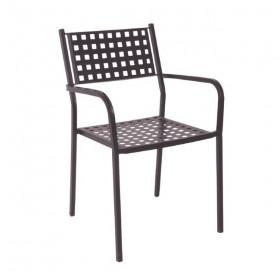 Πολυθρόνα ZE5172,3 / ΔΙΑΣΤΑΣΕΙΣ 54x51x84 cm