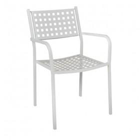 Πολυθρόνα ZE5172,1 / ΔΙΑΣΤΑΣΕΙΣ 54x51x84 cm