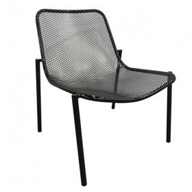 Καρέκλα ZE526,1 / ΔΙΑΣΤΑΣΕΙΣ 58x67x69cm