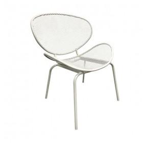 Kαρέκλα ZE528,2 / ΔΙΑΣΤΑΣΕΙΣ 65x61x86cm