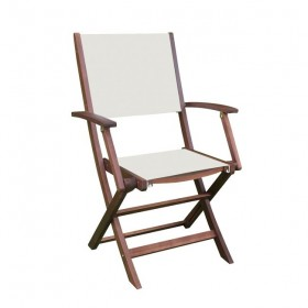Πολυθρόνα ZE20120,9 / ΔΙΑΣΤΑΣΕΙΣ 55x59x92cm