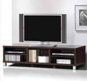 Έπιπλο TV ZE7385,1 /  150x59x41cm