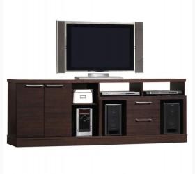 Έπιπλο TV ZE7382,1 /  190x46x70cm