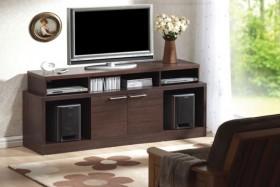 Έπιπλο TV ZΕ7383,1 / 180x46x70cm