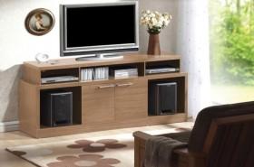 Έπιπλο TV ZE7383,2 / 180x46x70cm