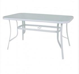 Τραπέζι ZE2502,2 / 140x80x71 cm
