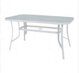 Τραπέζι ZE2503,2 / 120x70x71cm