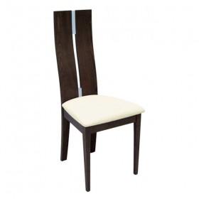 Καρέκλα ZE7675 / ΔΙΑΣΤΑΣΕΙΣ 46x47x103cm