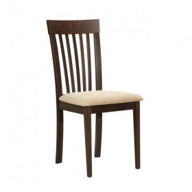 Καρέκλα ZE7684,2 / ΔΙΑΣΤΑΣΕΙΣ 46x54x95 cm