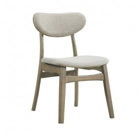 Καρέκλα ZE804,1 /ΔΙΑΣΤΑΣΕΙΣ 49x56x82cm