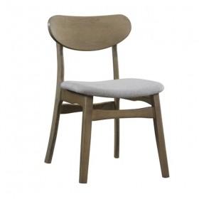 Καρέκλα ZE802,1 / ΔΙΑΣΤΑΣΕΙΣ 53x56x80cm