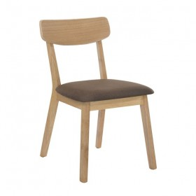 Kαρέκλα ZE7788,32 / ΔΙΑΣΤΑΣΕΙΣ 45x52x80cm