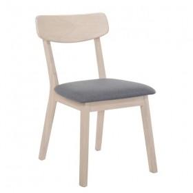 Kαρέκλα ZE7788,22 /ΔΙΑΣΤΑΣΕΙΣ 45x52x80cm