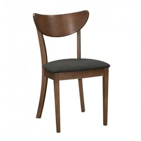 Καρέκλα ZE7876,1 /ΔΙΑΣΤΑΣΕΙΣ 47x52x84cm