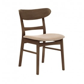 Καρέκλα ZE7735,1 / ΔΙΑΣΤΑΣΕΙΣ 55x50x79 cm