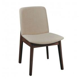 Καρέκλα ZE7872,4 / ΔΙΑΣΤΑΣΕΙΣ 49x57x83cm