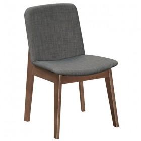 Καρέκλα ZE7872,1 /ΔΙΑΣΤΑΣΕΙΣ 49x57x83cm